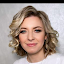Irina Roth