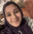 Rida Salim's profile image