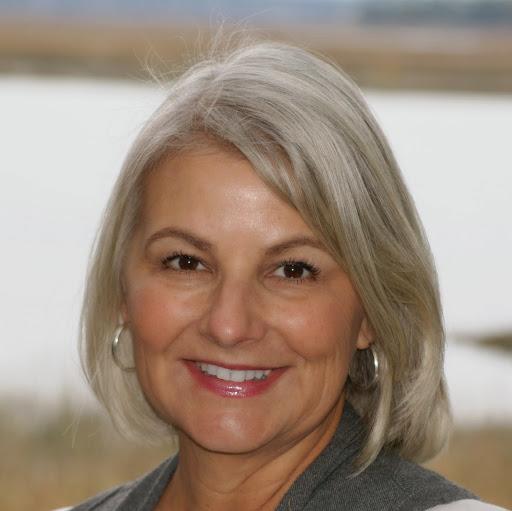 Debra Townson
