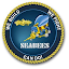 Seabee Vet