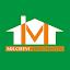 Milchevi Rent
