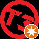 T3 CIRCLE EXTERMINATION 514-561-1260