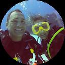 Underwaterdiver