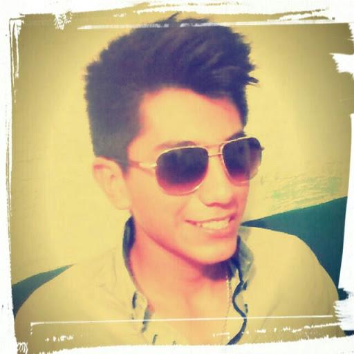 Jhonny Flores