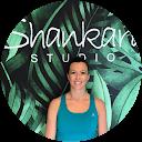Emmanuelle Shankara Studio