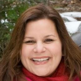 Lisa Kadel