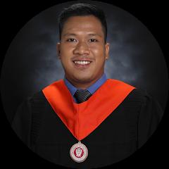 Jerwin Christian Samala Avatar