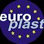 Marius Europlast
