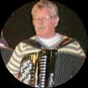 Helge Nilsson