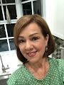 Sonia Venturini's profile image