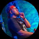 DJ Admin Rick Jansen