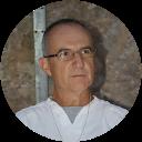 Opinión de Juan Carlos Blanco López