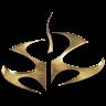 skyfallzeus avatar