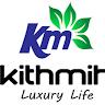 Kithmih Luxury Life