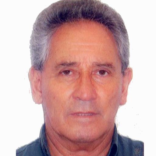 Ismael Enrique Cejas