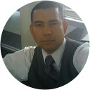 Jeff Lopez