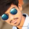 Sangamesh bhankure
