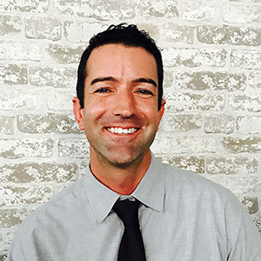 Brian Giboney's avatar