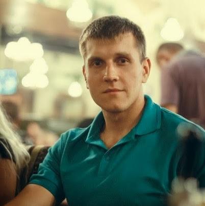 Yevhen Piskun