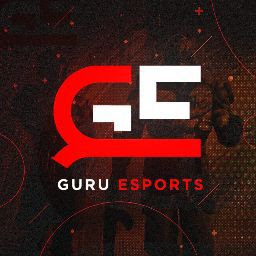 GURU ESPORTS OFFICIAL photo