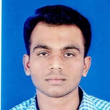 Dipak Maheshwari picture