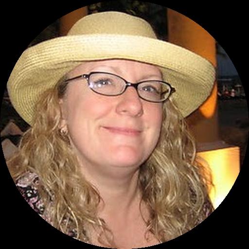 Christine Peabody