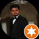 Nishant P.,theDir