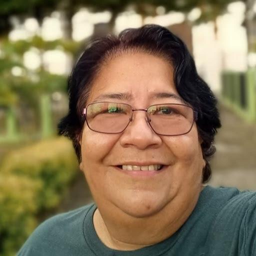Doris Montenegro