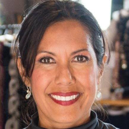Linda Asaf