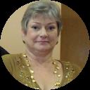 Deborah Loftis
