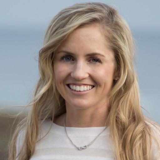 Katie Gudgeon