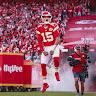 Coaster_Critics14