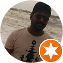 Photo of Balachandar Thangavel