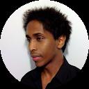 Mohamed Bashir Nur