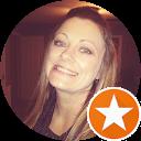 Jennifer Ahlers (Jenni) probate court review