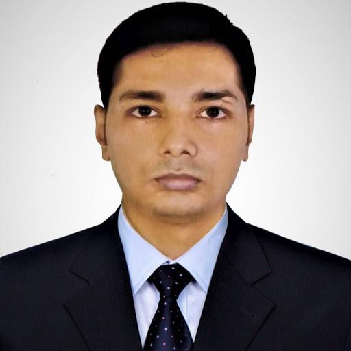 Rezaul Kabir