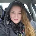Rebecca C's profile image