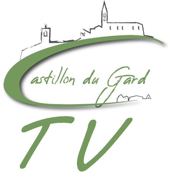 Castillon du Gard TV