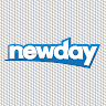 User image: Newday