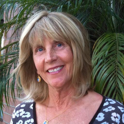Linda Cardiff