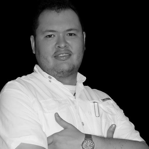 Juan Esteban Pareja Penagos