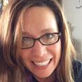 Heather Daniels's profile image