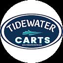 Tidewater Carts Avatar