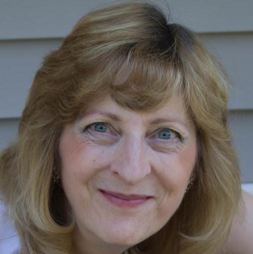 Gail Blinckmann
