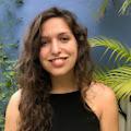 Julia Biederman's profile image
