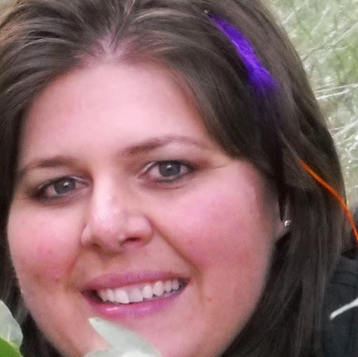 Allison Howes