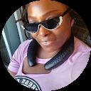 Photo of Shameka Akingbemila