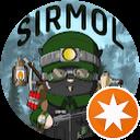 SirMol (RealmolNL)