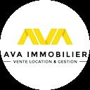 Ava Immobilier