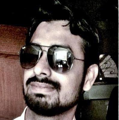 irshad mohd sheikh